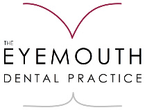 The Eyemouth Dental Practice - Private and NHS Dentist, Berwickshire, Scottish Borders - call 018907 50519 to make an appointment
